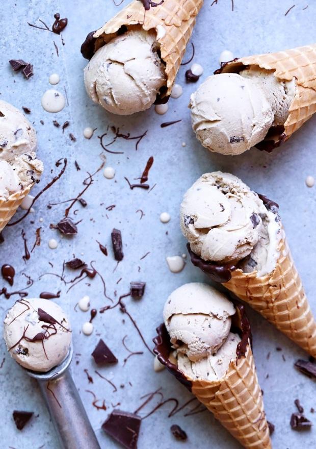 espresso-chocolate-ice-cream-1-copy