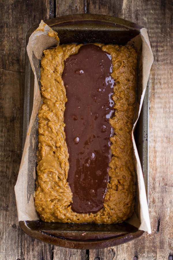 molten-chocolate-pumpkin-streusel-bread-heavy-on-the-chocolate-streusel-31