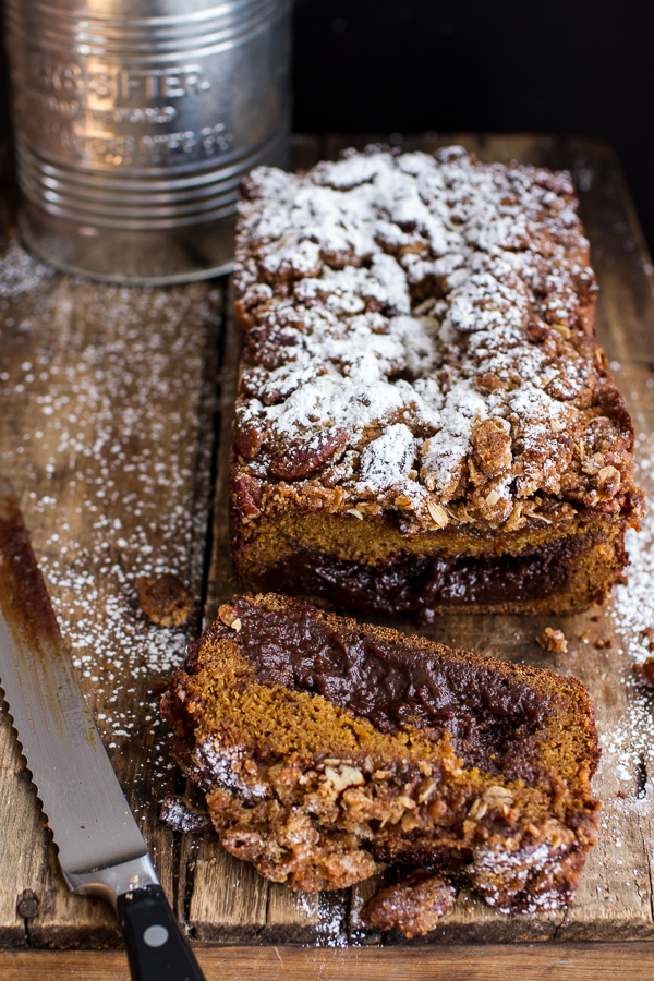 molten-chocolate-pumpkin-streusel-bread-heavy-on-the-chocolate-streusel-61