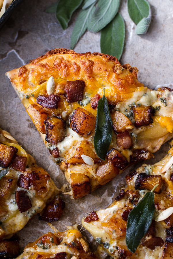 sweet-n-spicy-roasted-butternut-squash-pizza-w-cider-caramelized-onions-bacon-101