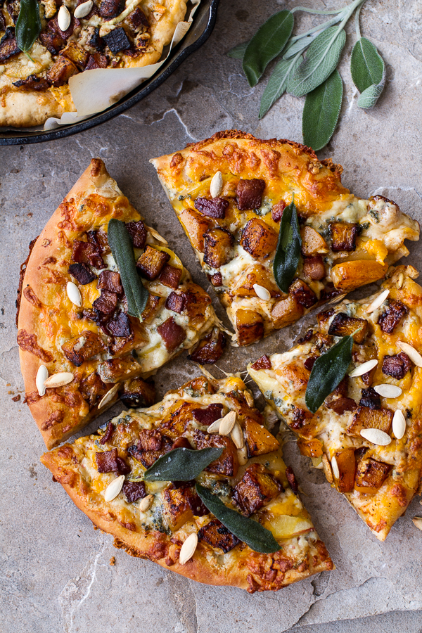 sweet-n-spicy-roasted-butternut-squash-pizza-w-cider-caramelized-onions-bacon-16