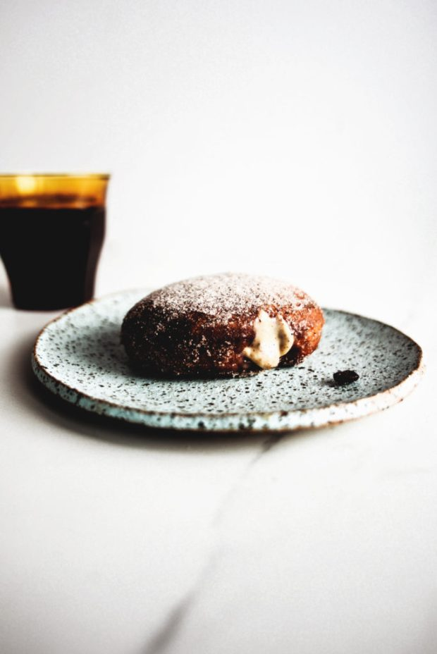 white-chocolate-and-tiramisu-doughnuts-10-684x1024