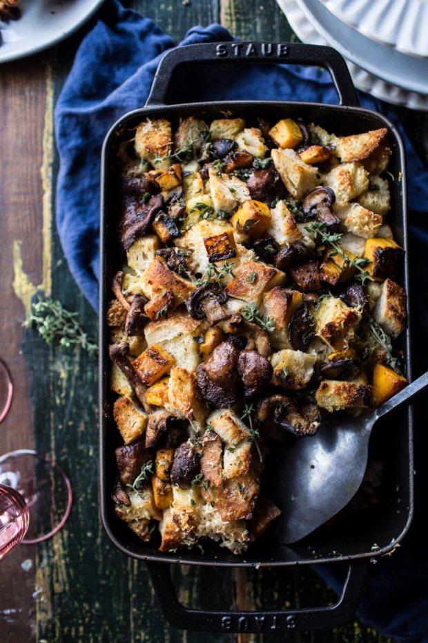 butternut-squash-and-wild-mushroom-stuffing-1