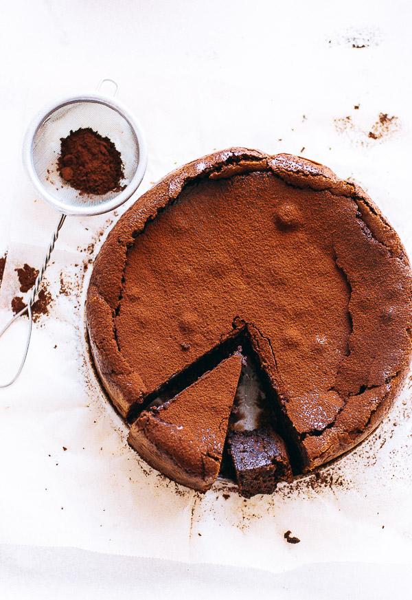 chocolatealmondcake-2