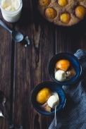 Image courtesy of Alanna Taylor Tobin | The Bojon Gourmet