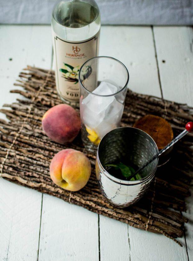 peach-basil-vanilla-vodka-mojito-2-760x1024