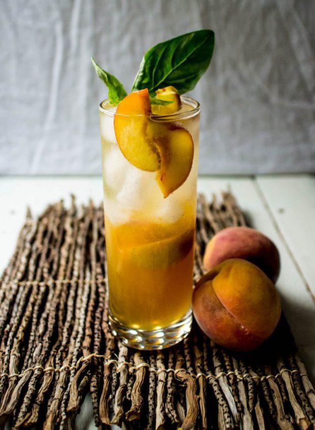 peach-basil-vanilla-vodka-mojito-5-751x1024
