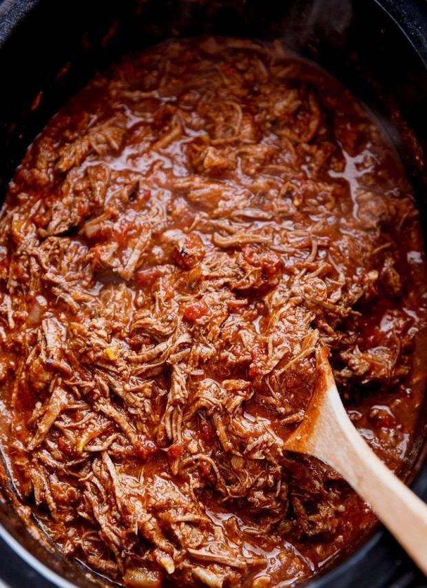 slow-cooker-beef-ragu-6-1