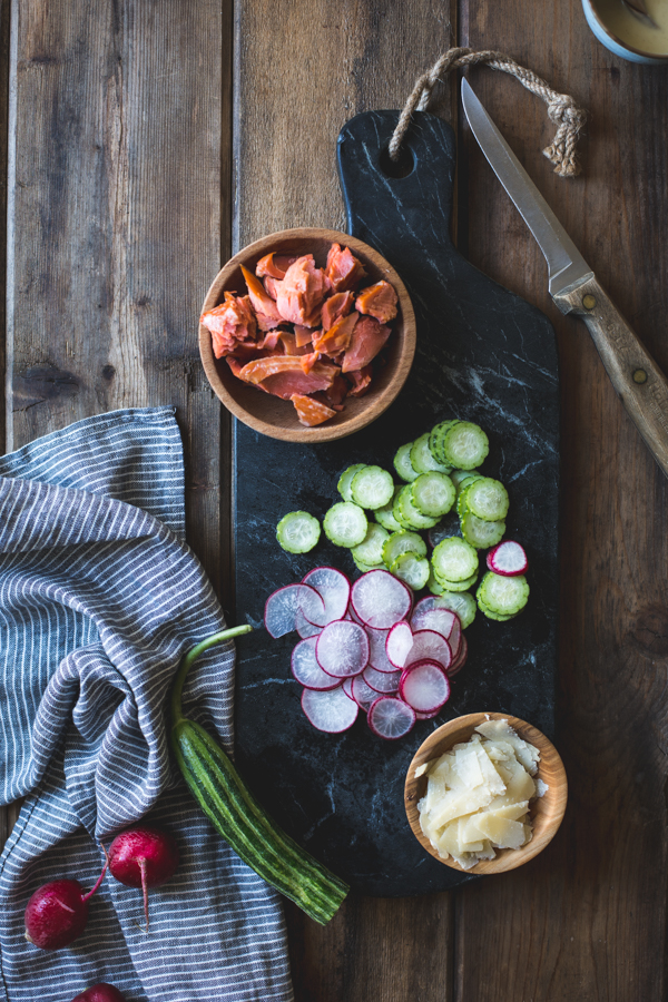 Image credit: Alanna Taylor Tobin | The Bojon Gourmet