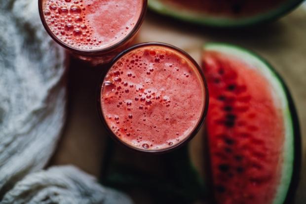 watermelon-coconut-aloe-juice-3769
