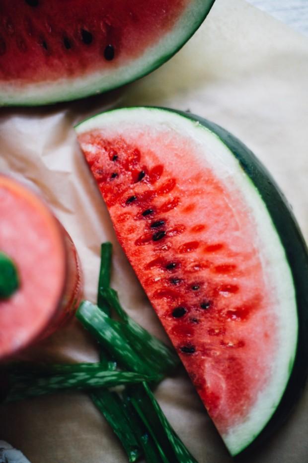 watermelon-coconut-aloe-juice-3802-682x1024