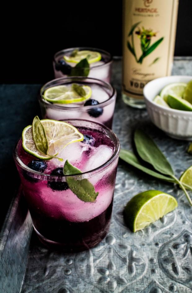 blueberry-mojitos-4-672x1024