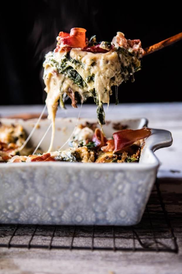 crispy-prosciutto-cheesy-white-lasagna-5