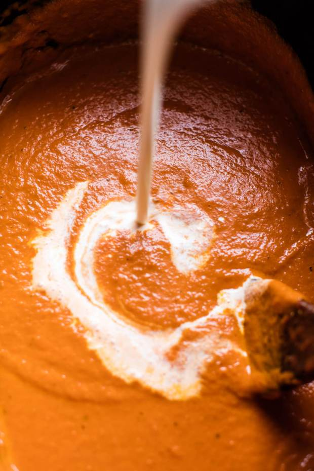 crockpot-sun-dried-tomato-penne-alla-vodka-3