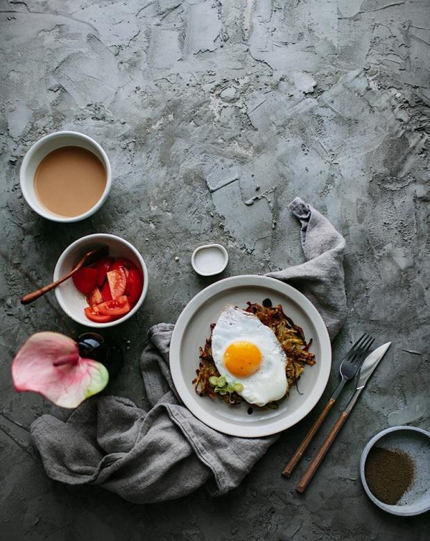 potato-pancakes-with-egg-1