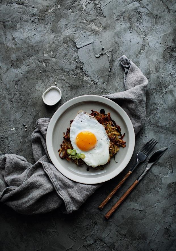 potato-pancakes-with-egg-2