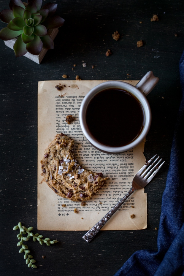 really-good-chocolate-chip-cookies-8012-edit-2-edit