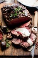roasted-beef-tenderloin-with-mushrooms-and-white-wine-cream-sauce-7
