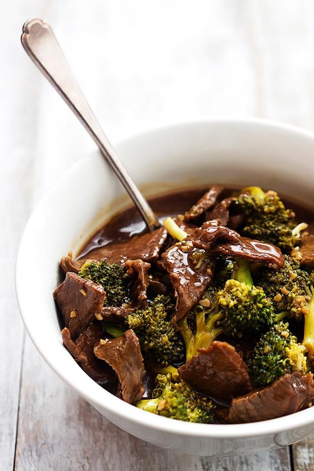 slow-cooker-beef-broccoli-4