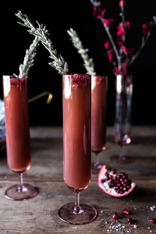 sparkling-pomegranate-punch-1