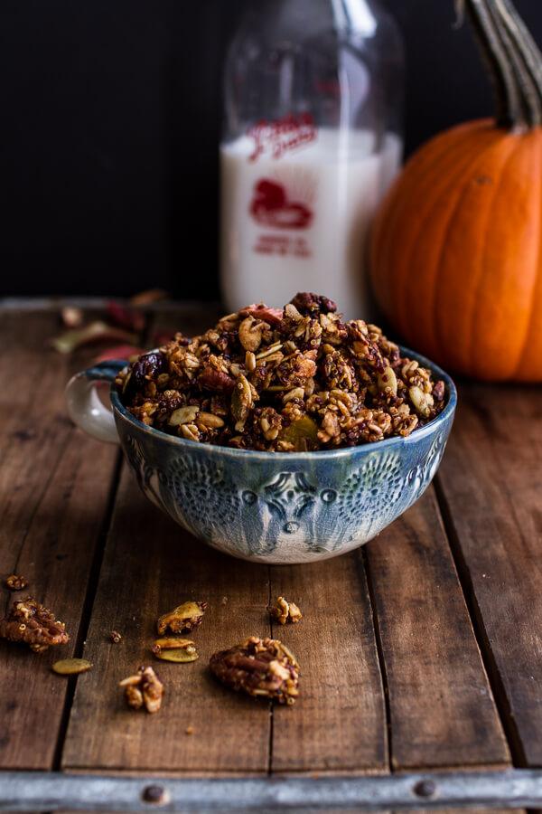 brown-butter-pecan-maple-quinoa-autumn-harvest-granola-112