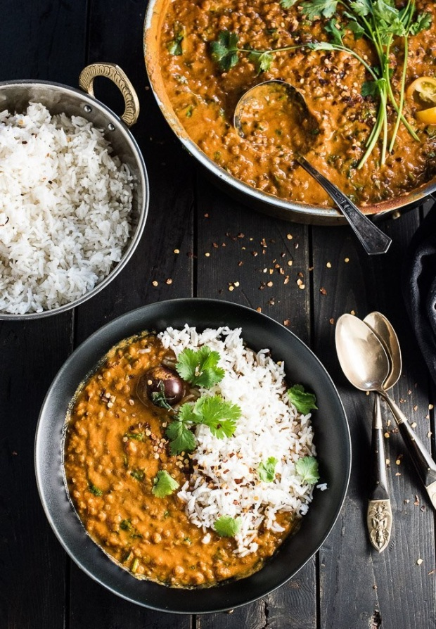 creamy-coconut-lentil-curry-680-3