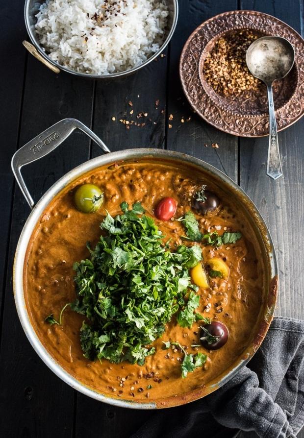 creamy-coconut-lentil-curry-680-5