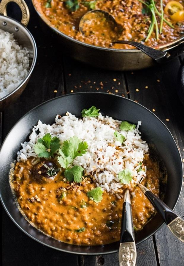 creamy-coconut-lentil-curry-680