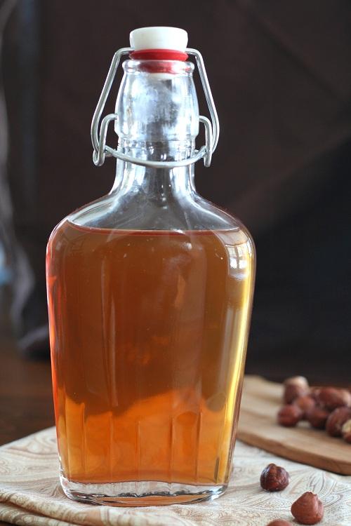 hazelnut-liqueur-1