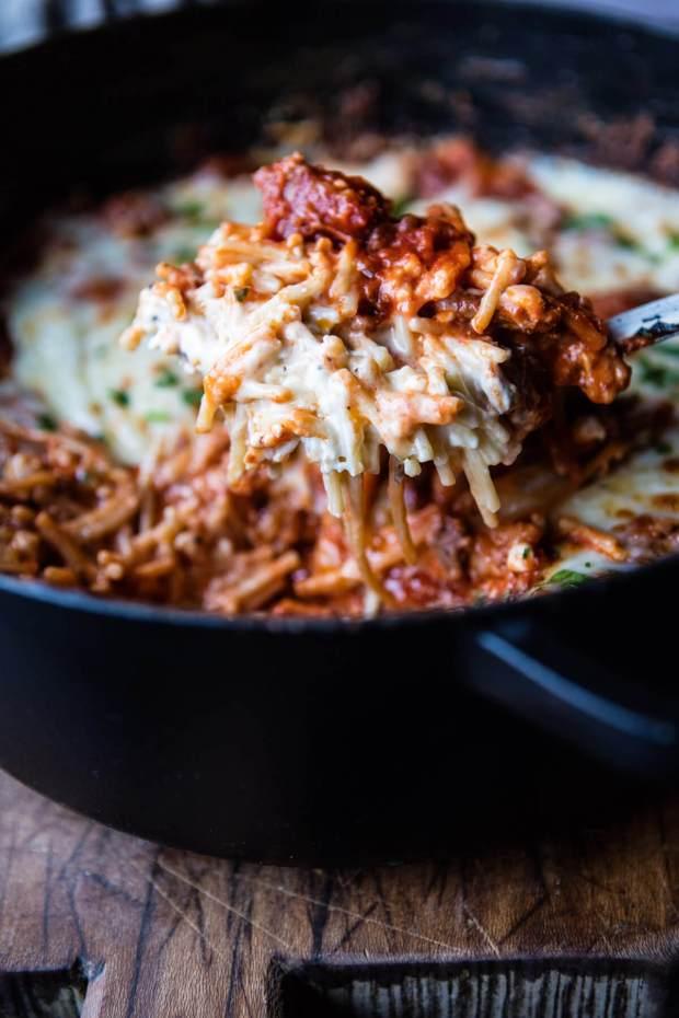 million-dollar-spaghetti-9