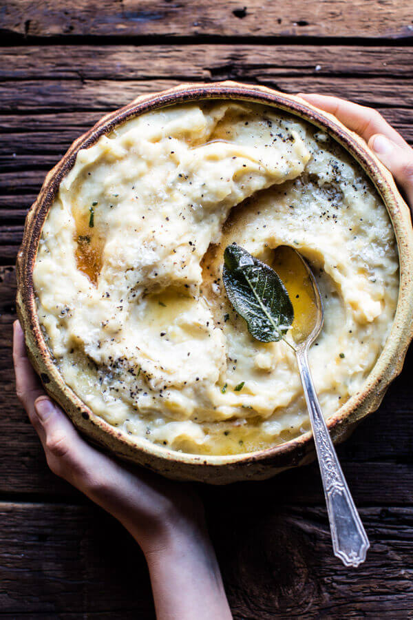 crockpot-three-cheese-mashed-potatoes-1-1