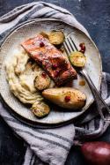 maple-glazed-baked-salmon-1