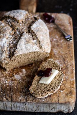 Beer-and-Rye-Irish-Soda-Bread.-11