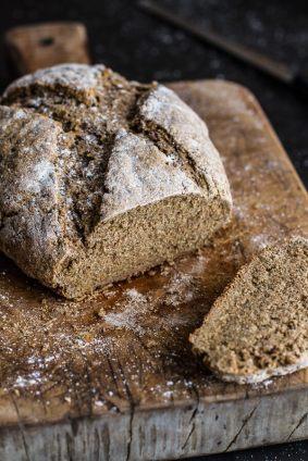 Beer-and-Rye-Irish-Soda-Bread.-41