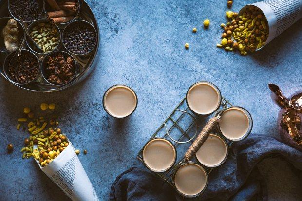 diy-chai_-tea_-5h-1-8390