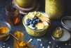 golden-milk-overnight-oats-gluten-free-vegan-19