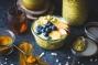 golden-milk-overnight-oats-gluten-free-vegan-19