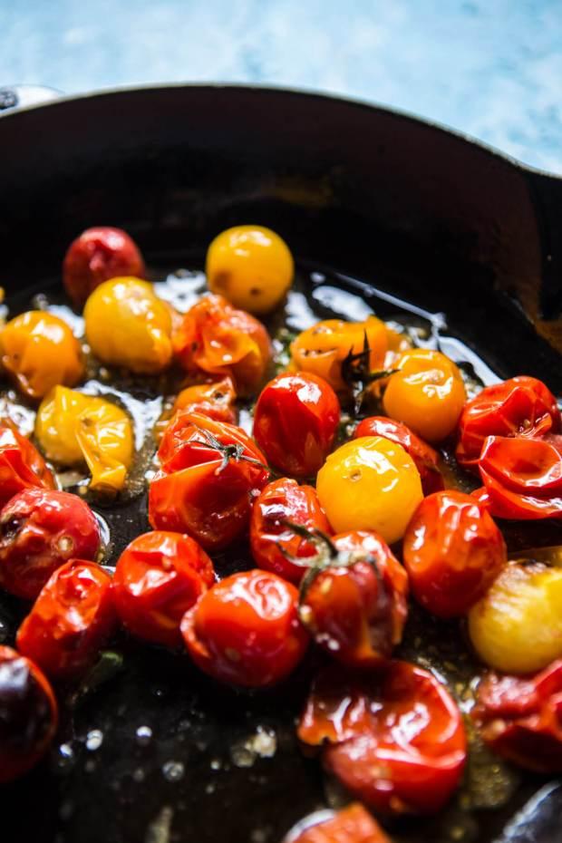 Simple-Summer-Tomato-Pesto-and-Grilled-Corn-Gnocchi-2