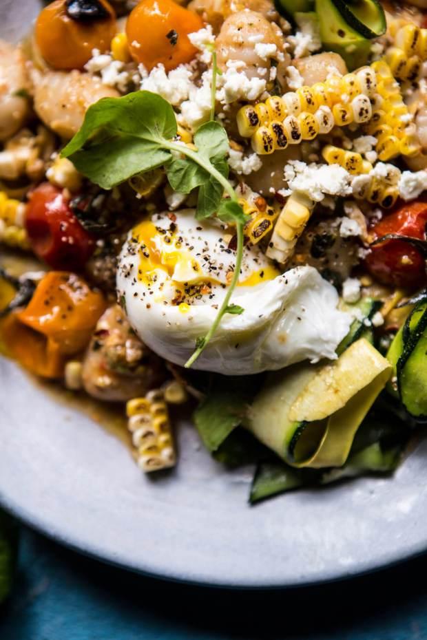 Simple-Summer-Tomato-Pesto-and-Grilled-Corn-Gnocchi-5