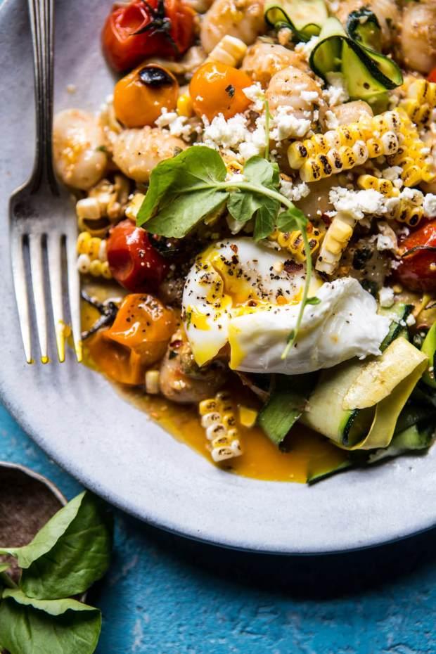 Simple-Summer-Tomato-Pesto-and-Grilled-Corn-Gnocchi-7