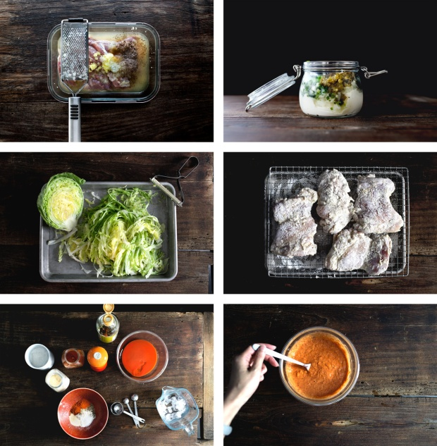 fried-chicken-sandwich011