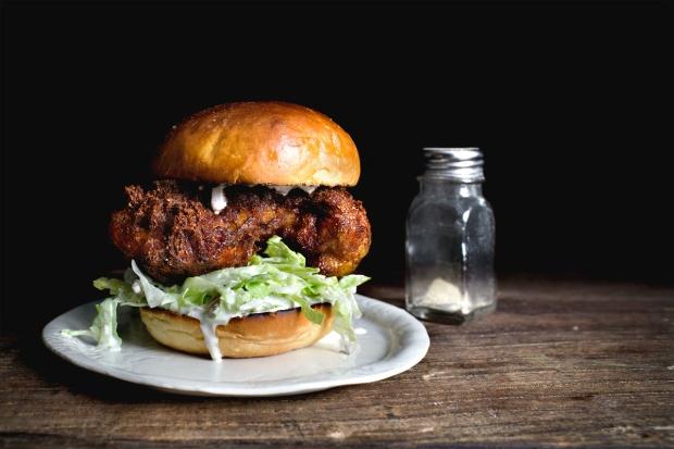 fried-chicken-sandwich13