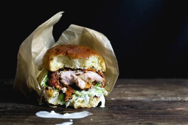 fried-chicken-sandwich15