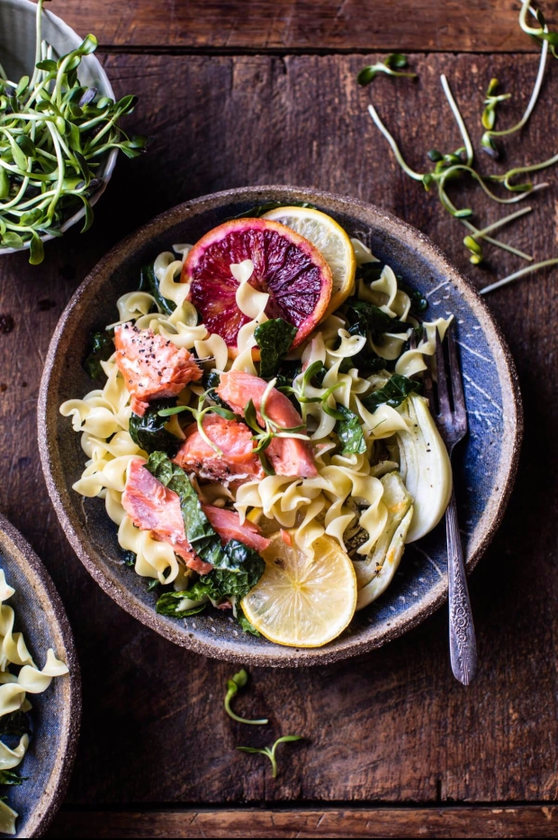 Slow-Roasted-Citrus-Salmon-with-Fennel-and-Parmesan-1