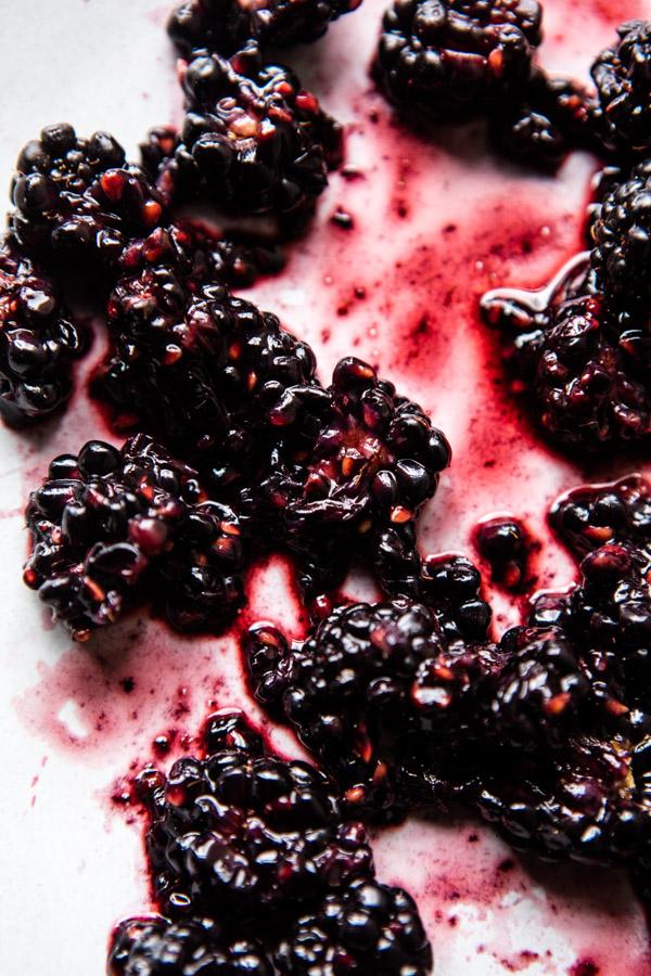 Blackberry-Swirl-Muffins-with-Honey-Butter-2