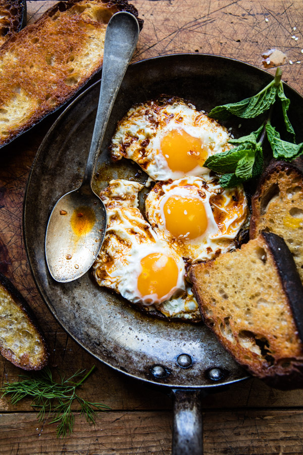 Spicy-Moroccan-Fried-Eggs-1