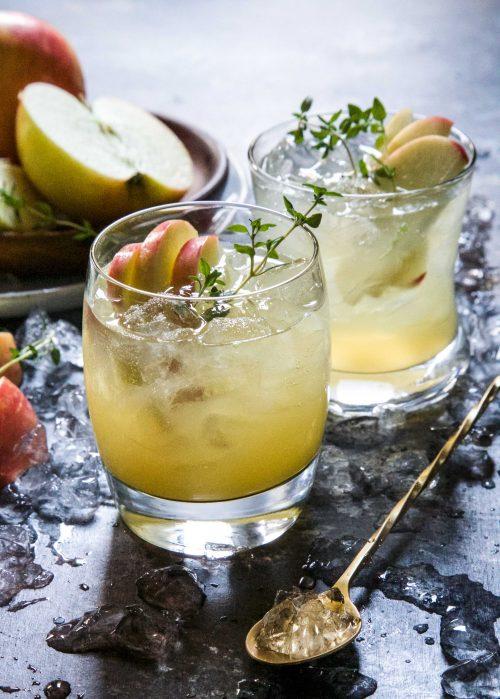 Honeycrisp-Apple-Cider-Bourbon-Shrub-www.climbinggriermountain.com_-500x699
