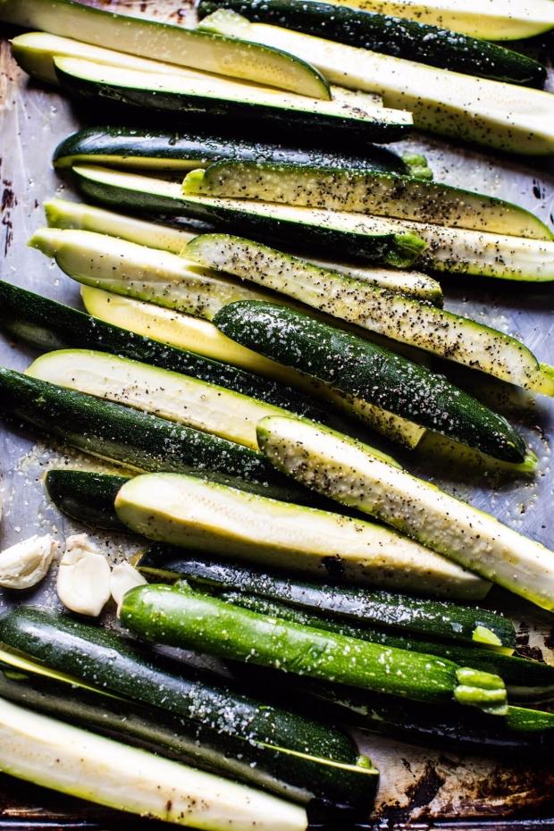 Roasted-Zucchini-Burgers-with-Garlic-Whipped-Feta-4