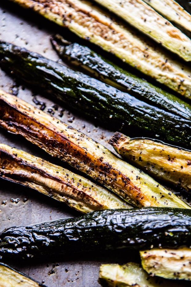 Roasted-Zucchini-Burgers-with-Garlic-Whipped-Feta-5