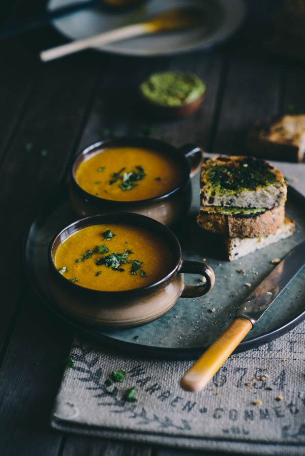 0713_carrot-orange-soup_002